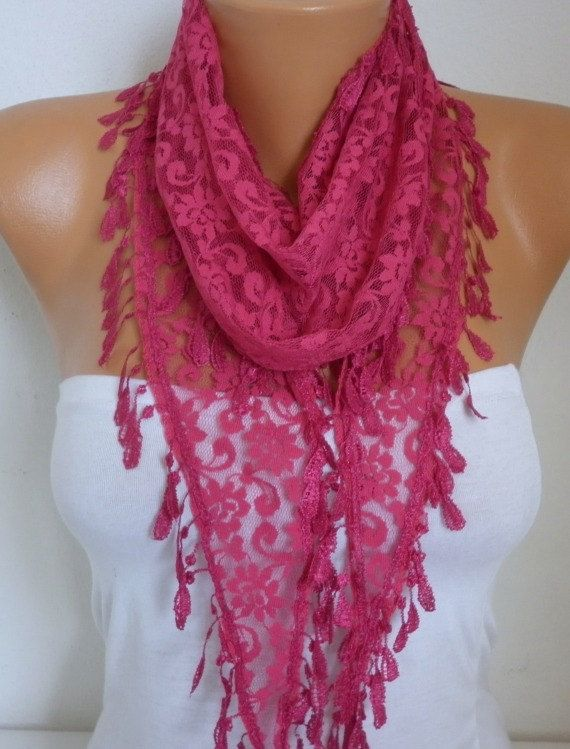 the 494 best images about beautiful scarves and shawls on