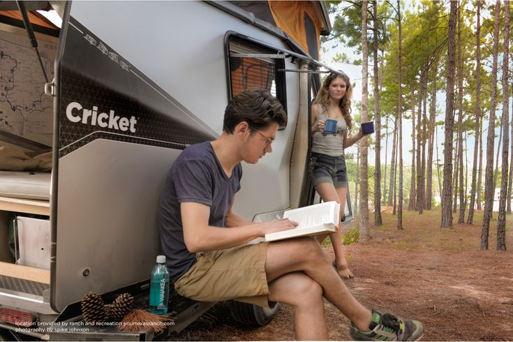 RV Parts and Motorhome Parts Online Outlet - RV Windows