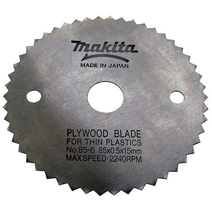 Makita 792299 8 3 3 8 Inch Fine Tooth Blade Review Blade Makita Circular