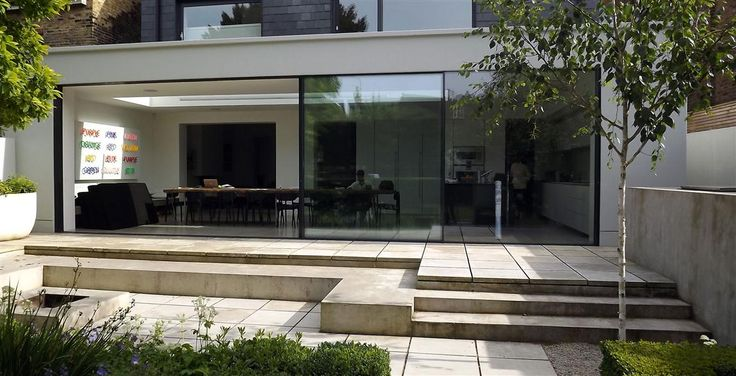 Enhance the Appearance of Your Property by Taking Flawless Services from the Fine Point Glass!!!