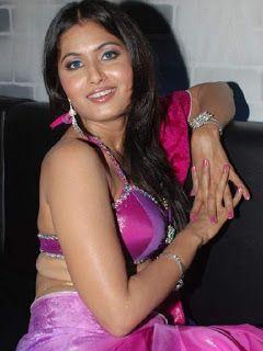 Indian Beauties Divya Dwivedi Fame As Savita Bhabhi Divya Pinterest Telugu Shweta Menon And Indian Beauty