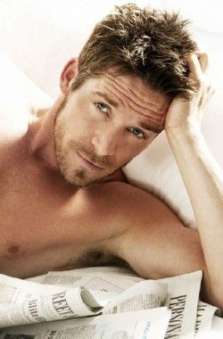 Sean Maguire Robin Hood | Once Upon a Time: Sean Maguire to play Robin Hood