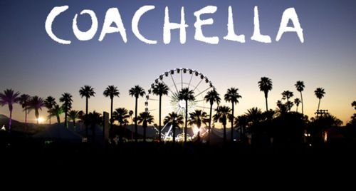 Live! It´s all about #coachella Check out the music, art and fashion that are taking the stage!! Don´t forget to like the post, comment, share and of course Suscribe!  Check the post: http://blog.treschicrose.com/2015/04/it-is-time-for-coachella.html