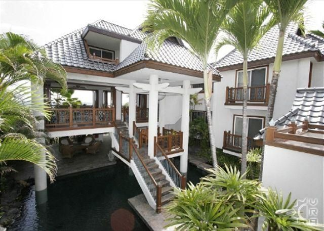 43 best images about big island rentals on pinterest