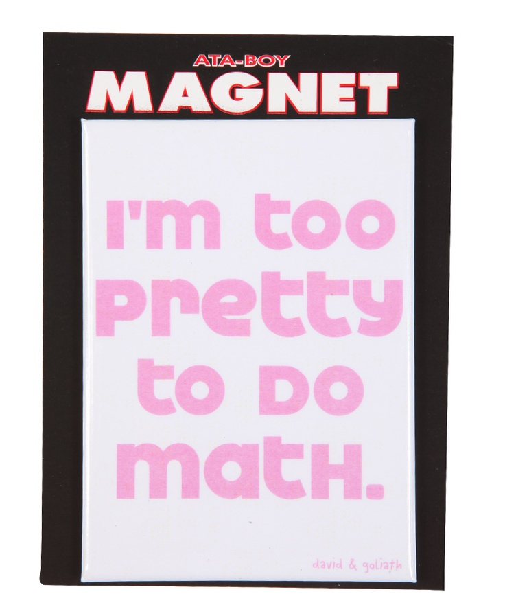 Quotes About Hating Math: 17 Best Images About Things That Bug Me...... On Pinterest