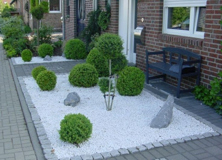 the 25+ best ideas about kies on pinterest | kies terrasse, kies, Garten und bauen