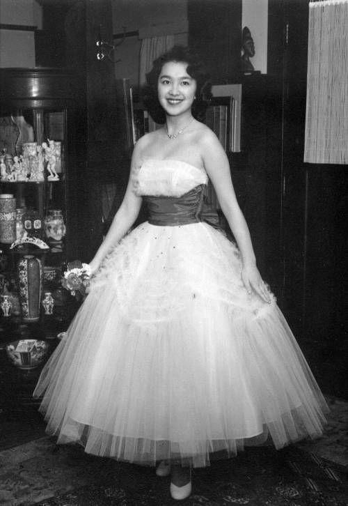Patty Cho. http://digitallibrary.usc.edu/cdm/ref/collection/p15799coll126/id/15276