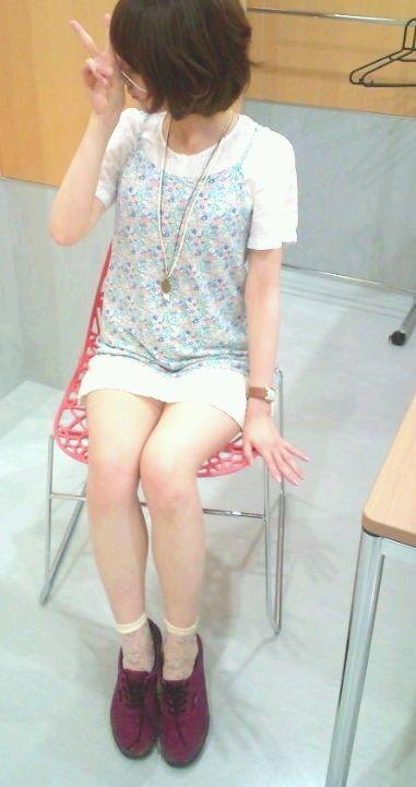 乃木坂46 (nogizaka46) Hashimoto Nanami (橋本 奈々未) the pretty yankee nanamin ^o^ ♥ ♥ ♥ ♥ ♥카라카지노카라카지노카라카지노카라카지노카라카지노