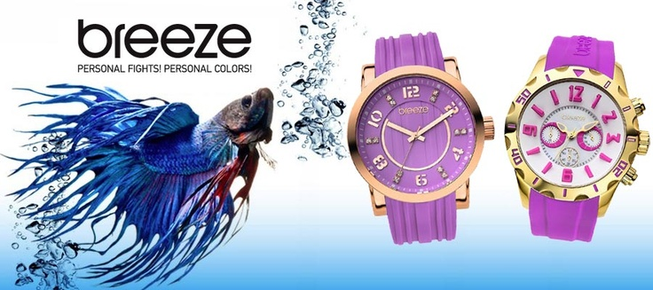 BREEZE Watches! Spring Summer 2013 Collection!!! Δείτε ολόκληρη τη συλλογή εδώ: http://www.oroloi.gr/index.php?cPath=626