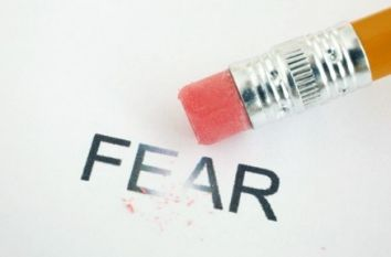 Fears and Phobias can be eliminated for good with proper help. Visit: http://www.health-success.co.uk/fears-and-phobias/