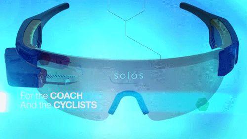 USA Cycling gets a cognitive advantage #scitech #solos #ibm #usacycling #wearables https://plus.google.com/+CompraretechIt/posts/8u6k6Hp96aj