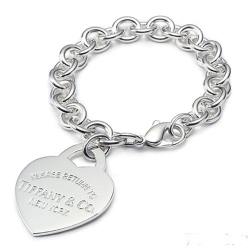 Tiffany & Co Outlet Online