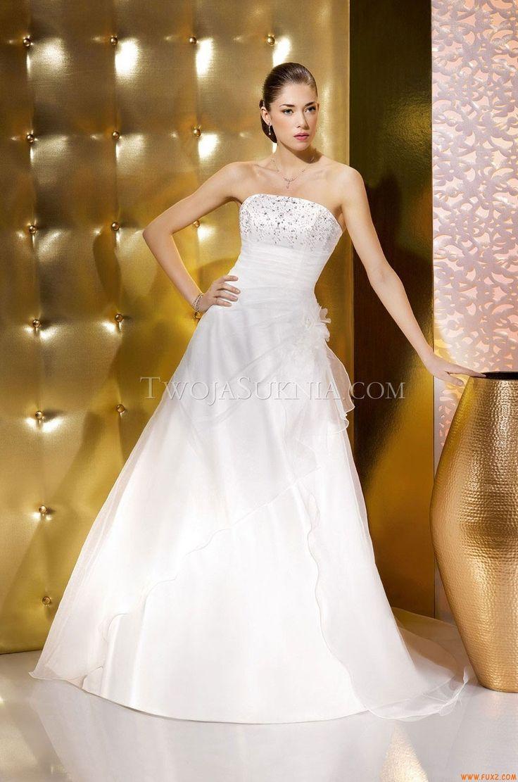 40 best wedding dresses ladybird images on Pinterest ...