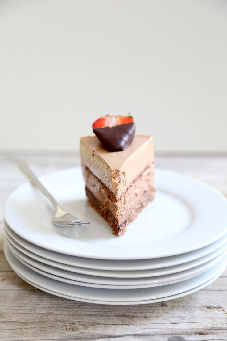 150 best individual desserts images on Pinterest | Individual ...