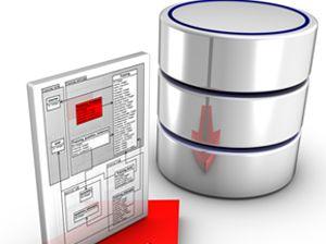 Building a Data Governance Program with Data Modeling