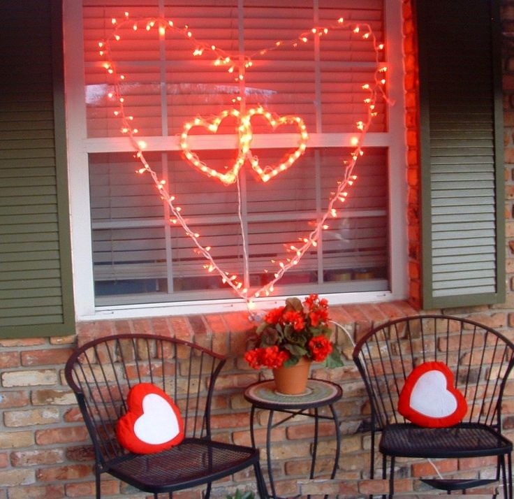 Best Decoration Images On Pinterest Valentines Day