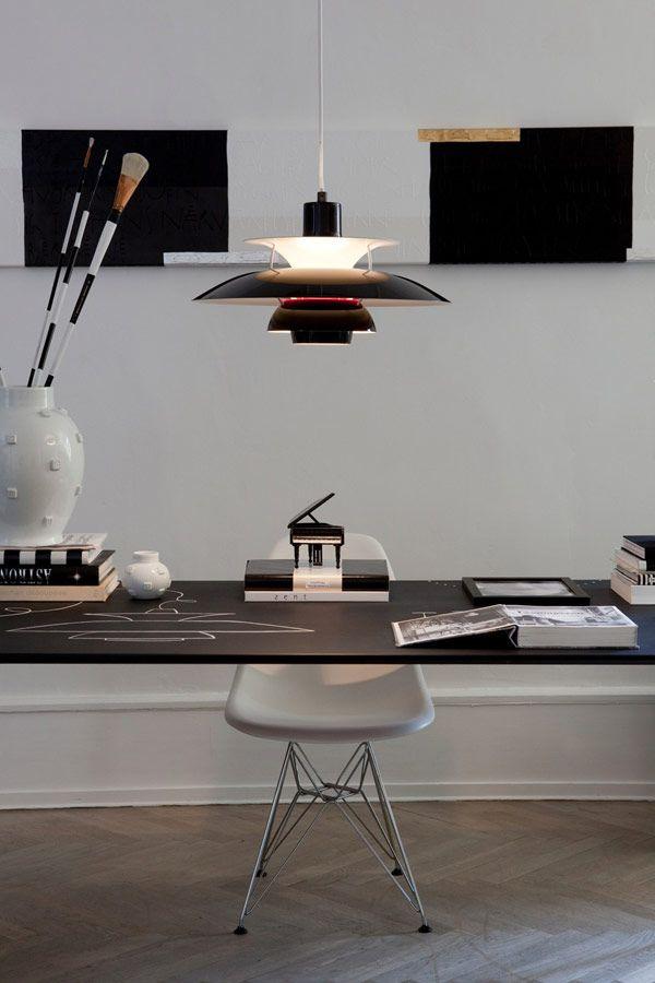Art Deco Interiors Modern Interior Design And Decor Room Furniture Lighting Fixtures