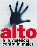 Resultados de la Búsqueda de imágenes de Google de http://2.bp.blogspot.com/_2GFIDgJpuT4/SxYiF6Jat8I/AAAAAAAAACk/df3KAEZ6x7k/s400/alto_violencia_mujer.jpg