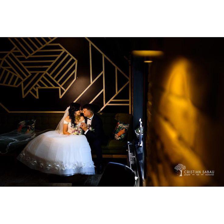 I&C's Wedding Day Preview   www.cristians.ro . . #weddingday #love #couple #huffpostido #instawed #instapic #instagood #instalove #destinationweddingphotographer #romaniawedding #Transylvania #Romania #nikon #d750 #nikond750 #bride #groom #pin #beautiful #madewithmagmod #maggrid #creative #jaibistrot #ig_romania #targumures #samedayedit #thesecondshot #aotss