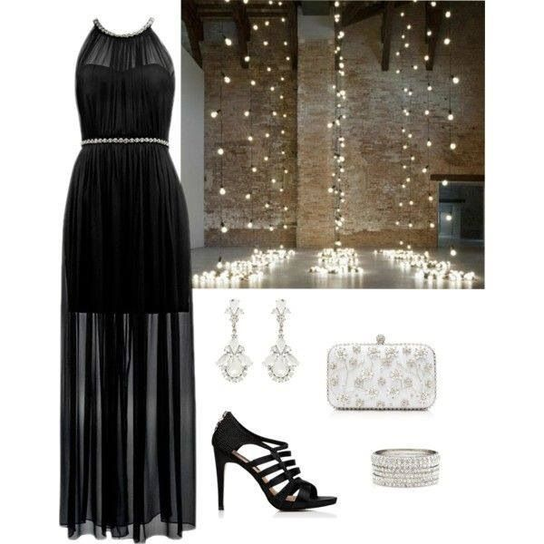 Forever New - Friday Night Lights. perfect friday outfit <3 a student can only dream