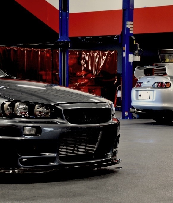 23 best nissan skyline gtr r34 images on pinterest skyline gtr r34 dream cars and nissan. Black Bedroom Furniture Sets. Home Design Ideas