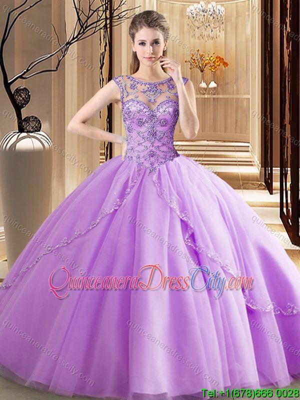522 best Vestidos de 15 años. images on Pinterest | Costumes ...