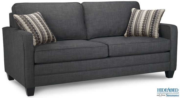 17 Best Ideas About Hide A Bed Couch On Pinterest