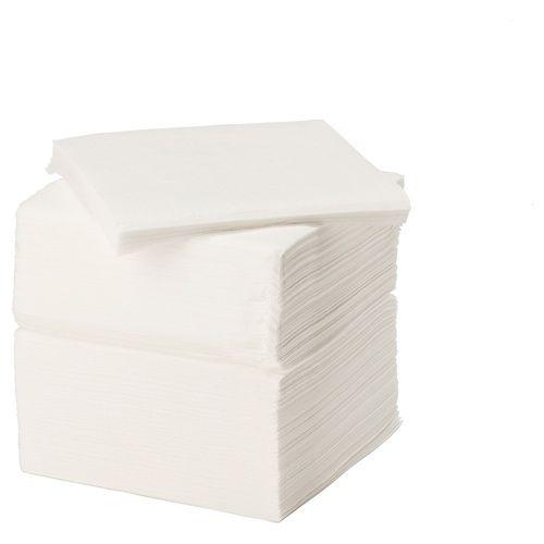 מפית נייר STORATARE