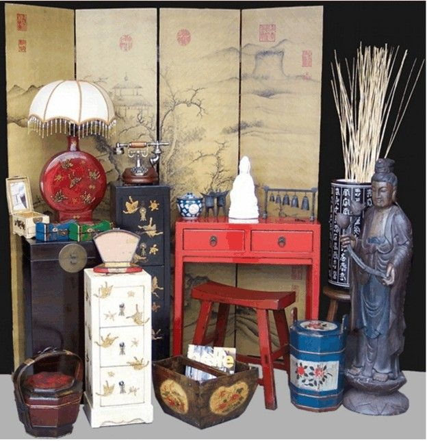 Great Chinese Antique Furniture   Asian Furniture