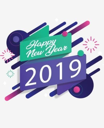 new year pictures sparkle 2019 for bro sis lover boyfriend grandpa