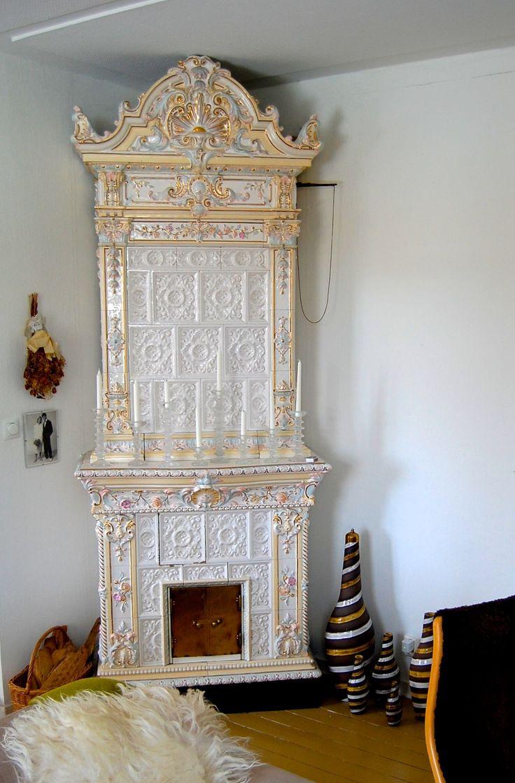 291 best old ceramic cast iron stoves images on pinterest cast