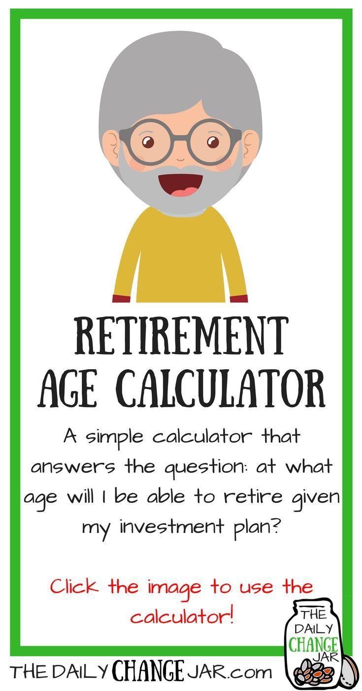 Financial Calculators Financial Calculators Investing Simple Calculator
