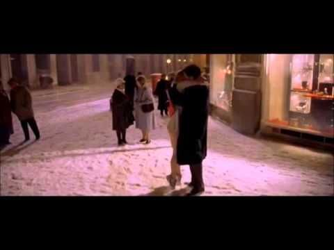 Someone Like You - Van Morrison ( Bridget Jones's Diary)