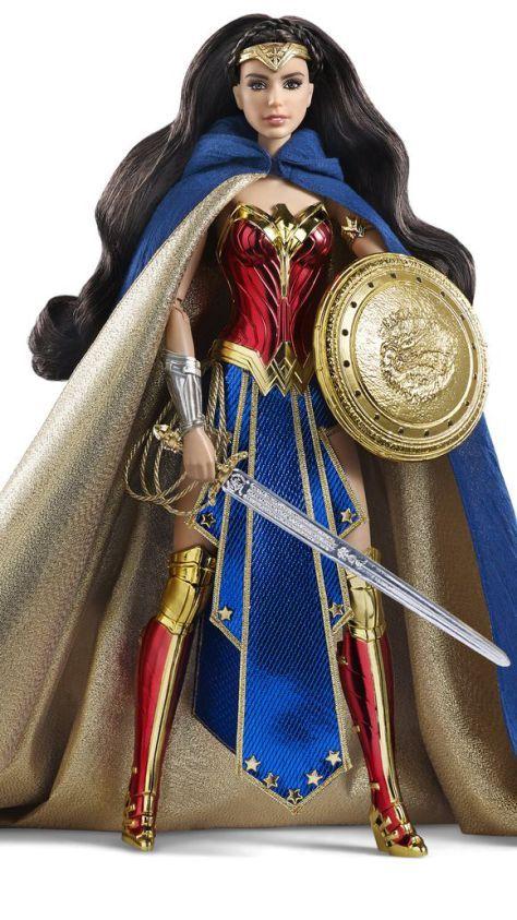 sdcc-wonder-woman-barbie
