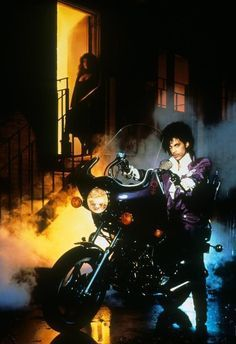 This interview originally ran in 2014 to celebrate the 30th anniversary of Purple Rain.  Today, Yahoo Music is re-running it as a tribute after Prince' shocking and tragic death at age 57.  Three decades ago, rookie director Albert Magnoli, fresh out of USC film school, unknowingly embarked on a cinematic  (4-21-2016)