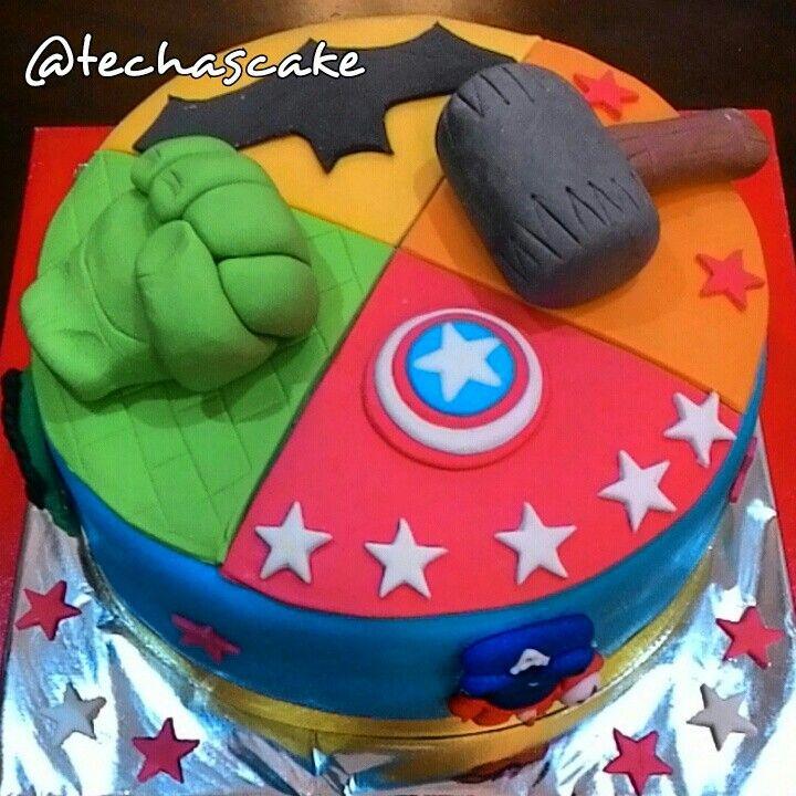 34 best Techas homemade cake images on Pinterest Homemade cakes