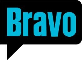 Anything on Bravo TV
