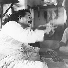 Wikipedia.org/***MASTER-- Meher Baba - INDIAN