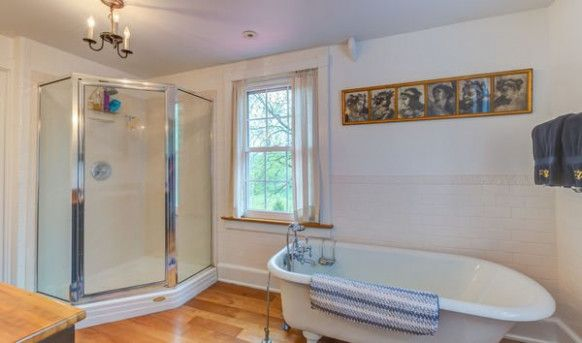 13 Ways On How To Prepare For Kitchen And Bath Cabinets Kennett
