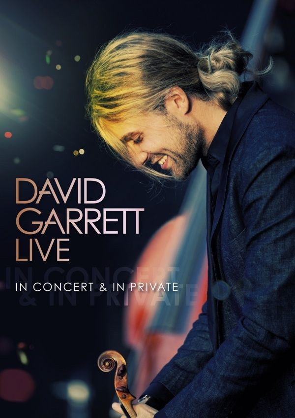 David garrett (born david christian bongartz ; 4 september 1980) is a record-breaking german pop and crossover violinist and recording artist. Description from blackmodelspicture.net. I searched for this on bing.com/images