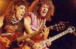 На 63 году жизни скончался американский гитарист и оригинальный участник хард-рок группы Y&T Джоуи Алвес. Причиной смерти музыканта стал язвенный колит и другие осложнения. Лидер группы Y&T Дэйв Меникетти подтвердил смерть коллеги: «С глубокой скорбью я сообща