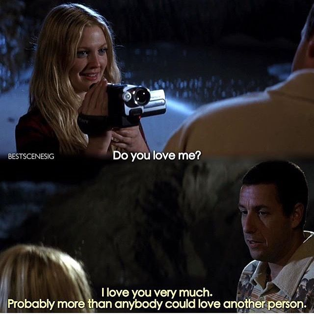 50 first dates https://aletalove.wordpress.com/