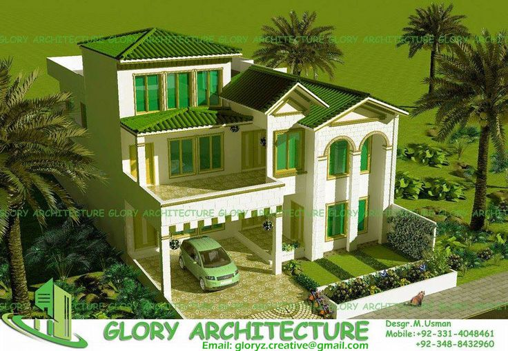 classical 3D house view  Architectural Drawings.  Structural Drawings.   electrical drawings.  plumbing drawings.  firefighting drawings.   details drawings.  working drawings.  submission drawings   houes plan, commercial plan