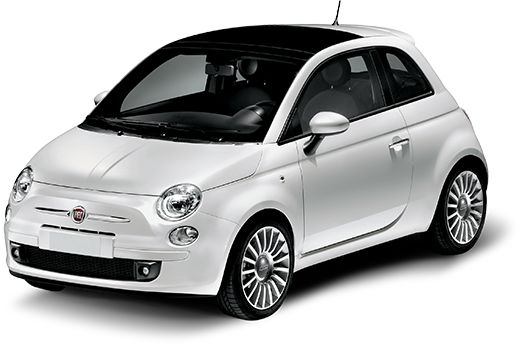 3 Standout Features of the Fiat 500 Lounge - http://tynan.com.au/tynan-news-blog/3-standout-features-of-the-fiat-500-lounge