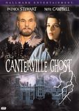 The Canterville Ghost [DVD] [1996]