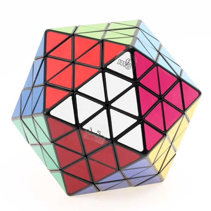 Find More Magic Cubes Information about [Speed Demon Cube Store] MF8 Puzzle MF8 & Eitan's Star puzzle blacktoys II magic Cube Puzzle,High Quality puzzle cube design,China cube 3d puzzle Suppliers, Cheap puzzle necklace from Speed Demon Cube Store on Aliexpress.com
