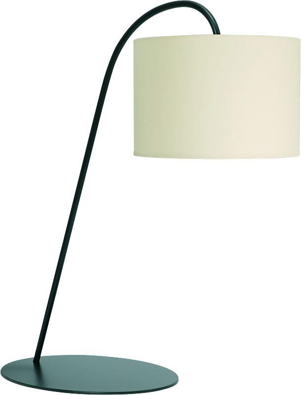 ALICE ecru biurkowa 3456 Nowodvorski Lighting - Lampy Nowodvorski - Autoryzowany sklep