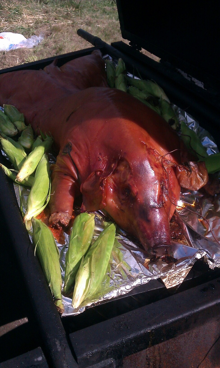 15 best food images on pinterest pigs roasts and filipino food