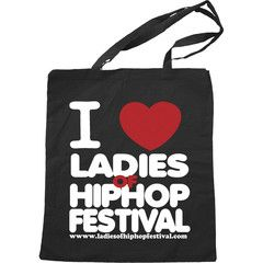 Ladies Love Bag