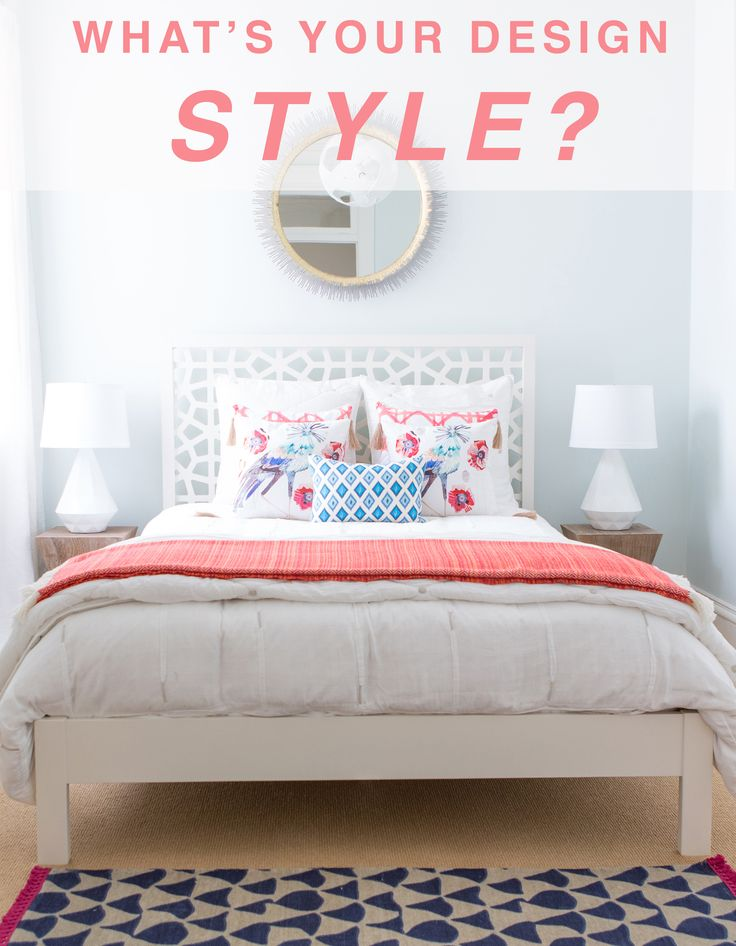 12 best images about take the quiz what 39 s your style for Bedroom quiz pinterest